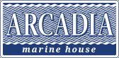 Arcadia Marine House