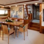 FERRETTI YACHTS 881/2006 Photo  10