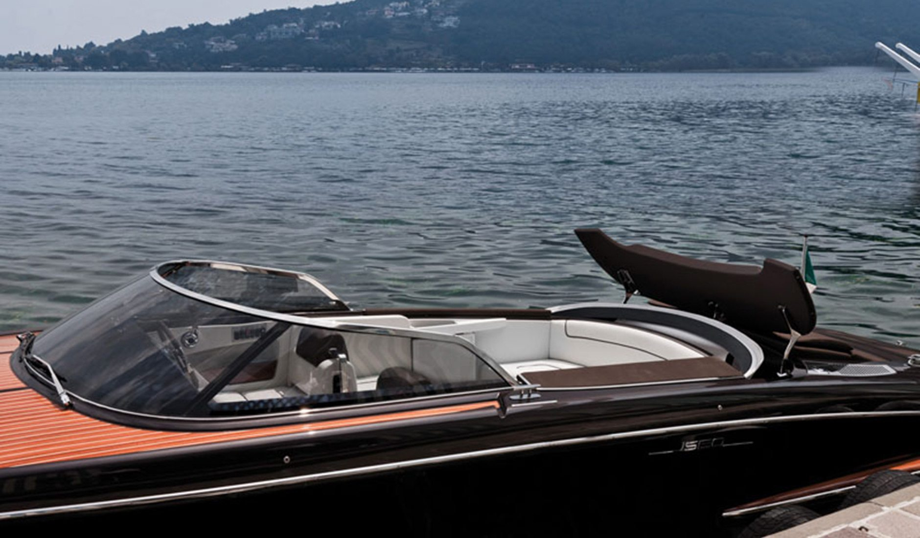RIVA ISEO Photo  3
