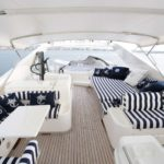 FERRETTI YACHTS 881/2006 Photo  5