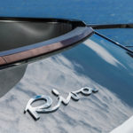 RIVA 50 MT Фото  7