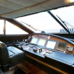 FERRETTI YACHTS 881/2006 Photo  8
