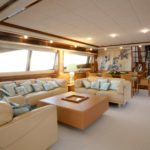 FERRETTI YACHTS 881/2006 Photo  9