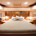FERRETTI YACHTS 881/2006 Photo  12