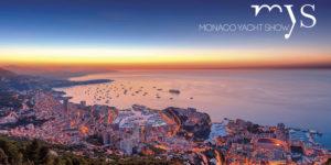 Премьеры Ferretti Group на Monaco Yacht Show 2018