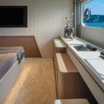 FERRETTI YACHTS 720 Photo  34