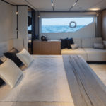FERRETTI YACHTS 720 Photo  29