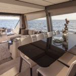FERRETTI YACHTS 720 Photo  26