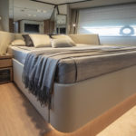 FERRETTI YACHTS 720 Photo  36