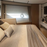 FERRETTI YACHTS 720 Photo  37