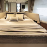 FERRETTI YACHTS 720 Photo  38