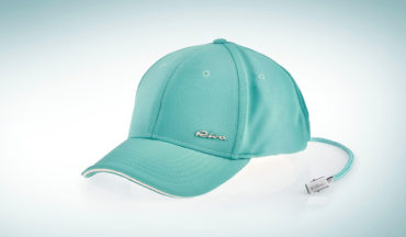 RIVA COLLECTION CAP