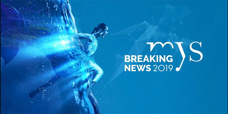 MYS BREAKING NEWS 2019