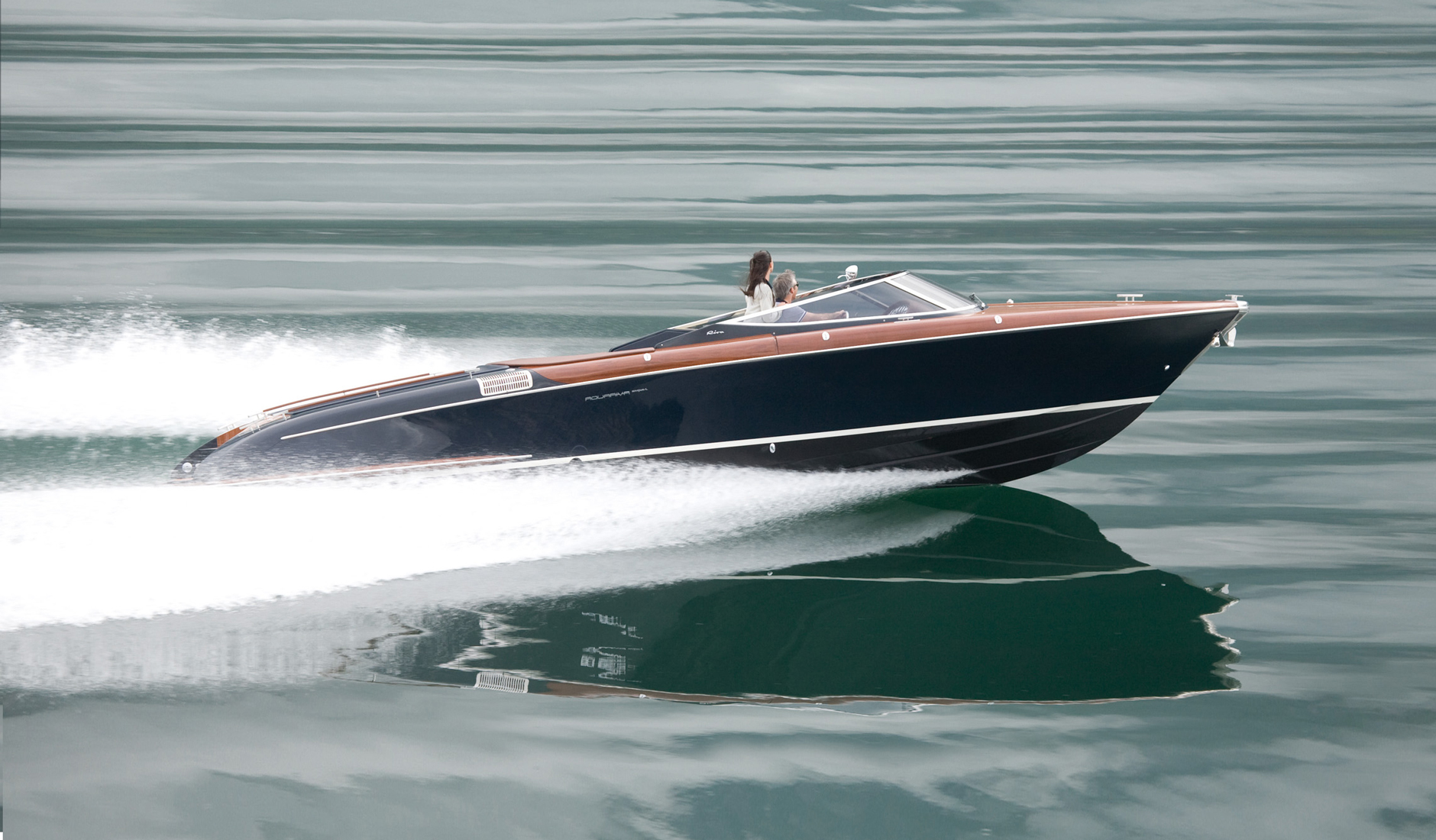 RIVA AQUARIVA SUPER 2019 год Фото  6